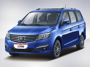Dongfeng Joyear S500