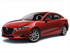 Foto venta Carro nuevo Mazda 3 Grand Touring Aut   color A eleccion precio $78.450.000