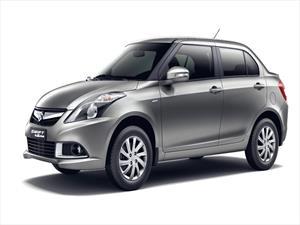 Suzuki Swift Sedán