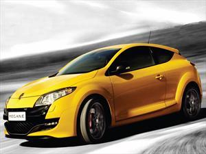 Renault Megane lll