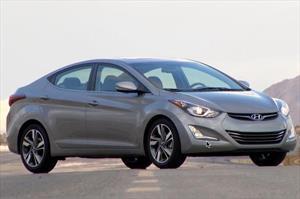 Hyundai Elantra Limited Tech Aut vs. Nissan Sentra Exclusive NAVI Aut