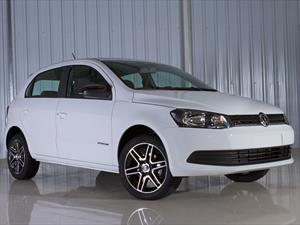 Volkswagen Gol Trend Sportline