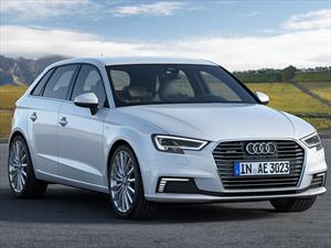 Foto venta Auto nuevo Audi A3 1.4 T FSI 3P S-tronic color A eleccion precio u$s38.300