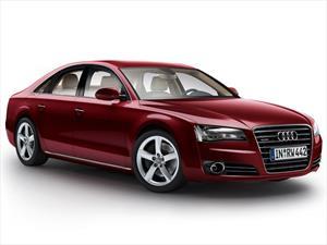 Audi A8 60 T FSI Quattro nuevo color A eleccion precio u$s290.400