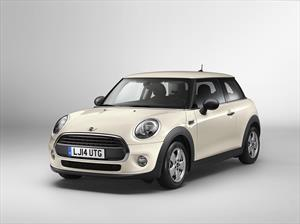 foto MINI Cooper Chili Conected Edition (2019)