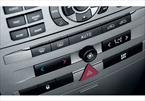 Peugeot 407 SV Sport HDi Tiptronic