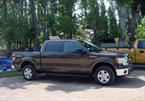 Ford F-150 Cab Doble XLT 5.0L 4x4
