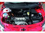 Volkswagen Saveiro 1.6 Cabina Extendida