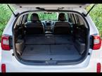Kia Sorento EX 2.4L 4X4 TDi