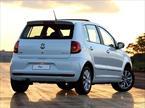Volkswagen Fox 5P Trendline