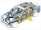 Mercedes Benz Clase E 350 Aut