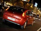 Citroen C4 Hatchback 1.6 X Pack Plus