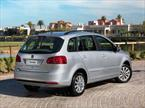 Volkswagen Suran 1.6 Highline Aut
