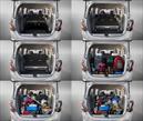 Chevrolet Spin LT 1.8L