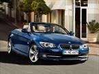 BMW Serie 3 325iA Cabriolet