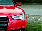 Audi A5 3.0T S-Line Quattro (272Hp)