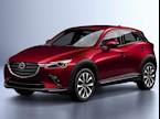 Mazda CX-3 2.0L R 2WD