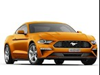 Ford Mustang 5.0L GT Premium  (2018)