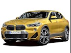 Foto venta Auto nuevo BMW X2 sDrive20i MSportX color Azul