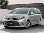 Toyota Sienna CE 3.5L