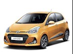 Hyundai Grand i10 1.0L GL Base