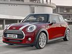 MINI Cooper Pepper 1.5 3P