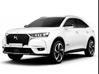 foto DS 7 Crossback HDi 180 Aut Grand Chic