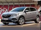 Opel Grandland X 1.2L Edition