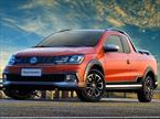 Volkswagen Saveiro 1.6 Cross