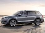 Volkswagen Tiguan Allspace 1.4 Trendline Aut