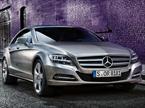 Foto venta Auto nuevo Mercedes Benz Clase CLS 350 Sport color A eleccion precio u$s43.000