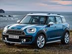 foto MINI Cooper Countryman S Chili