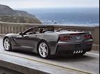 Foto venta Auto nuevo Chevrolet Corvette Stingray Z51 Convertible Aut color A eleccion precio $1,703,000