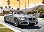 Foto venta Auto nuevo BMW Serie 2 220i Sport Line Cabrio color A eleccion precio u$s67.900