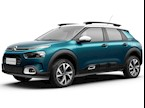 Foto venta Auto nuevo Citroen C4 Cactus Vti 115 Feel Pack Aut color A eleccion precio $837.500