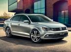 Volkswagen Vento 1.4 TSI Comfortline