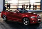 BMW Serie 1 Cabriolet 120i Exclusive Aut