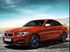 Foto venta Auto nuevo BMW M Performance M240i  precio $34.490.000