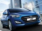 Hyundai i30 1.8 GLS Full Seguridad
