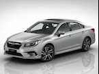 foto Subaru Legacy  3.6R AWD Limited EyeSight  Aut