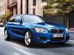 BMW Serie 1 125i Sport Line 3P