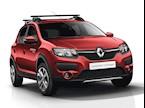 Foto venta Auto nuevo Renault Sandero Stepway Volcom Edicion Limitada color A eleccion precio $546.150