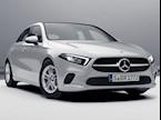 Mercedes Benz Clase A 200 Style Aut