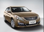 Dongfeng S50 1.5L Basic