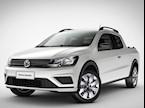 foto Volkswagen Saveiro 1.6L Doble Cabina Comfortline