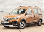 Foto venta Auto nuevo Renault Kangoo Stepway 1.6 dCi color A eleccion precio $1.181.900