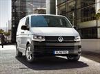 Foto venta Auto nuevo Volkswagen Transporter 2.0L TDI Furgon Techo Bajo precio $19.028.100