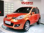 foto Great Wall GW Peri 1.5L