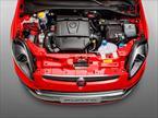 Fiat Punto 5P Sporting 1.6