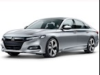 Honda Accord 2.0 EXT